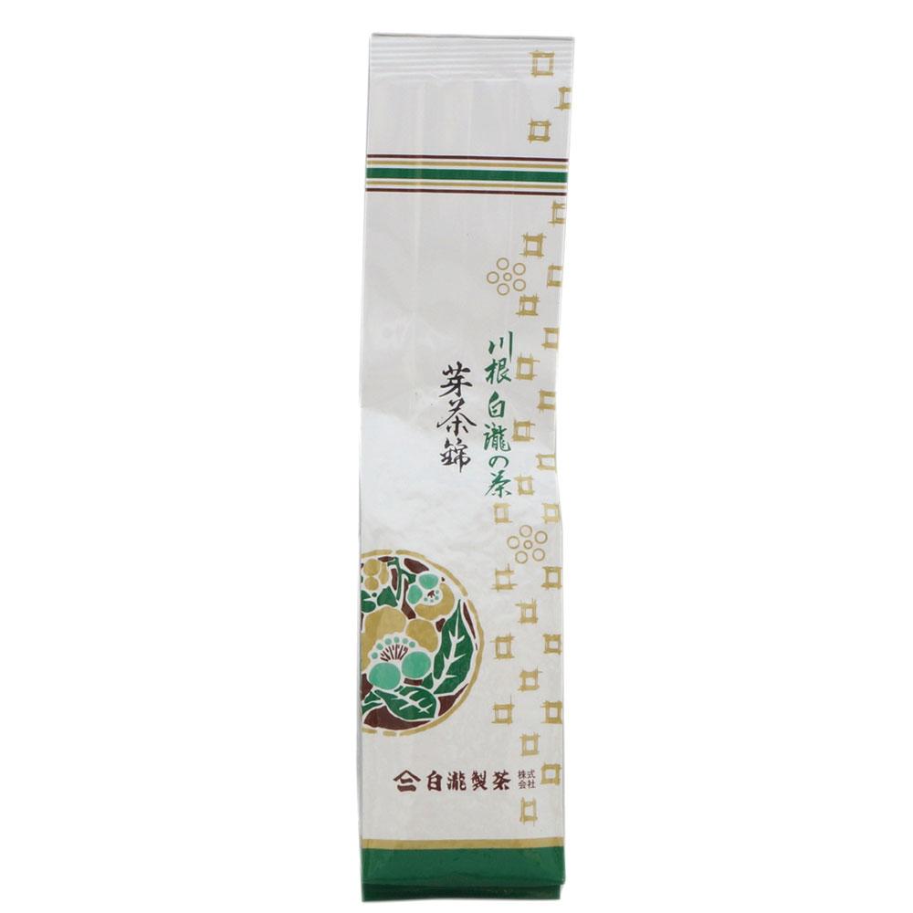 芽茶錦 200g詰